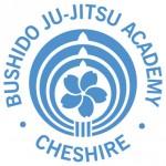 Bushido Ju-Jitsu Cheshire identity